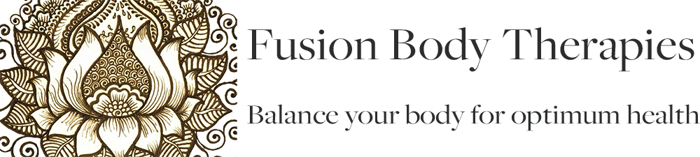 Fusion Body Therapies